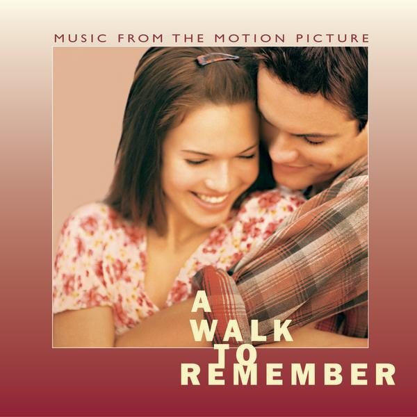 [various-artists-a-walk-to-remember-cover%255B3%255D.jpg]