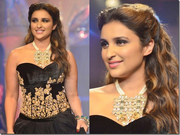 Parineeti_Chopra_Birdhichand_Ghanshyamdas_Jewellers(1)