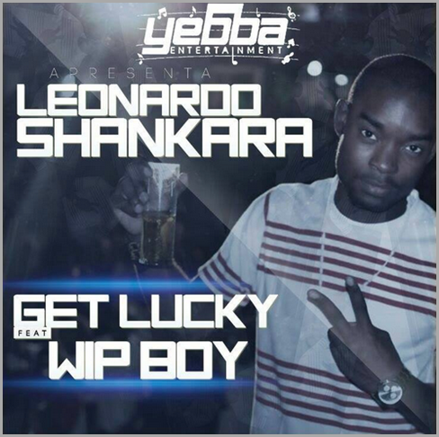 get-lucky-download