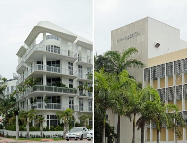 2012-6-22 Miami Surprise Party12
