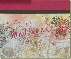 MadisonMusicBox