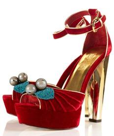 topshop-lillie-sandals