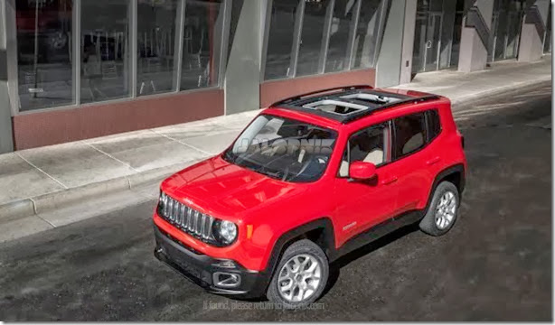 jeep-renegade-2-1