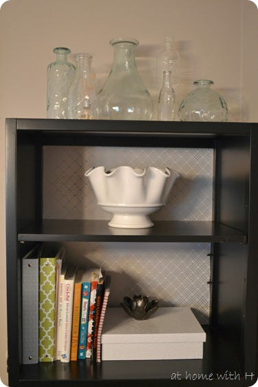 diningcabinet_top_athomewithh