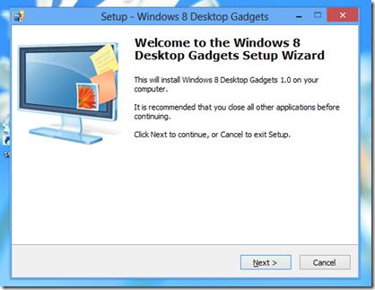 gadgets_installer1