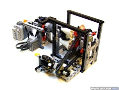 Lego-Technic-Chain-CVT-Otherside