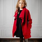 eleganckie-ubrania-siewierz-050.jpg
