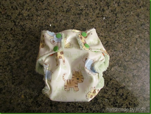 cloth diaper 001