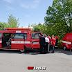 2012-05-06 hasicka slavnost neplachovice 123.jpg