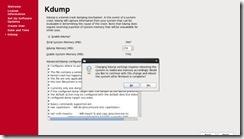 kdump_reboot