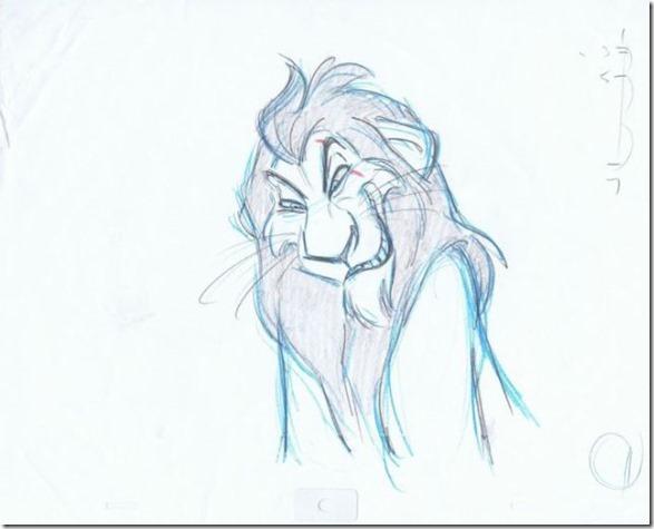 lion-king-concept-art-27