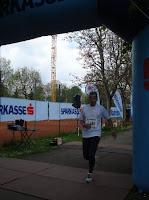 2010_wels_halbmarathon_20100502_120312.jpg