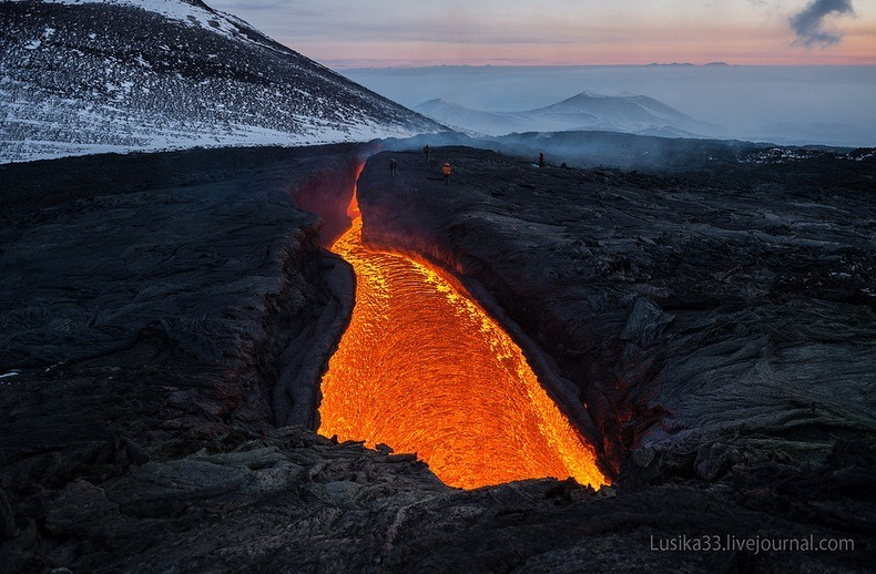 tolbachik-volcano-14