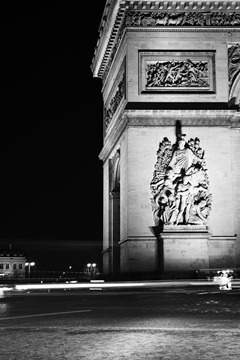 Paris 2013 2-23