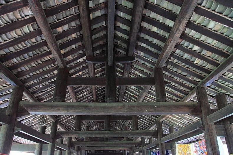 chengyang-bridge-14