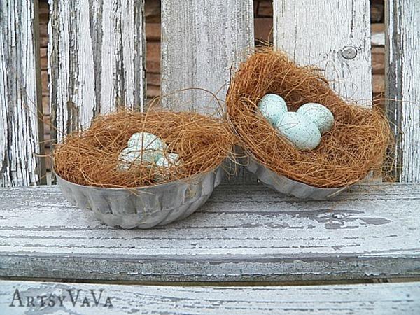 Jello Mold Nest1L