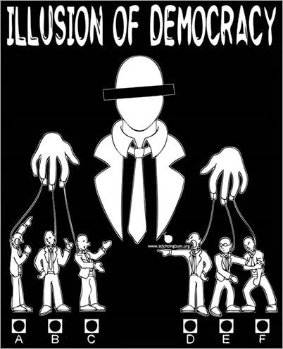 illusion_of_democracy_a