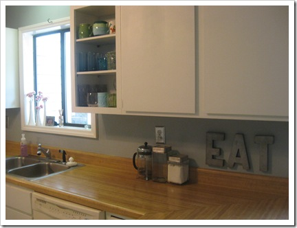 kitchen 014