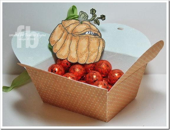 C4C105-PumpkinBrownieBox3-w