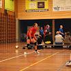 15-01-2011_mix_toernooi_IMG_2554.JPG