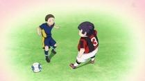 [Doremi-Oyatsu] Ginga e Kickoff!! - 18 (1280x720 8bit h264 AAC) [F6FDA1BD].mkv_snapshot_12.24_[2012.09.17_20.08.53]