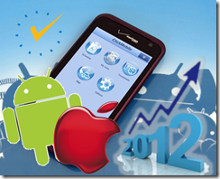 iOS-Android-Enterprise-Mobility-ClickSoftware-Statistics
