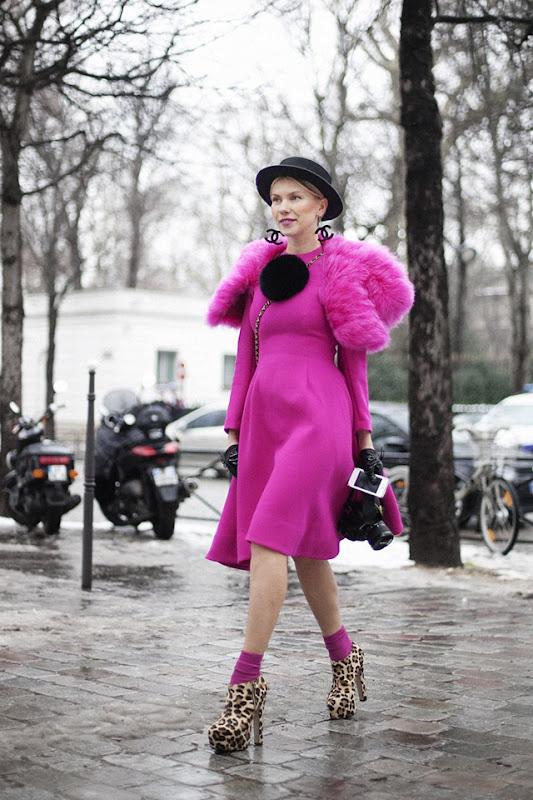 street_style_en_la_alta_costura_de_paris_primavera_verano_2013_670957572_800x1200