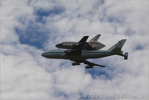20120417 Shuttle-0179-007