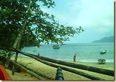 Praia do Bonete2