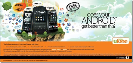 ufone-android-handsets