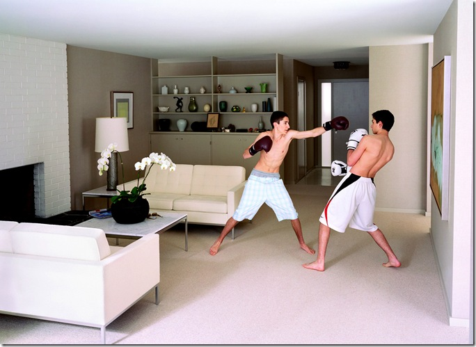 jeff wall_boxing-2011