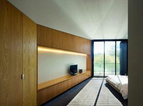 Muebles-de-madera-para-habitacion