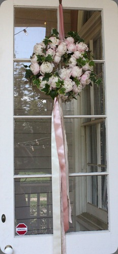 IMG_4507 peony wreath blush floral design