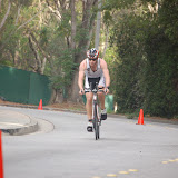 2013 IronBruin Triathlon - DSC_0695.JPG
