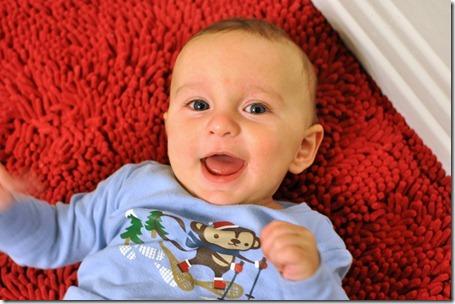 smiles 010813 (23)