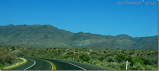 03 Yarnell Hill on Weaver Mts SR89 N AZ (1024x456)