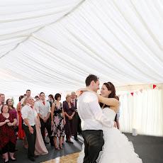 Marwell-Hall-Wedding-Photography-LJPhoto-CSS-(134).jpg