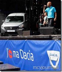 Daciameeting Frankrijk 2012 01