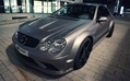 PD-Mercedes-CLK-Wide-Black-1