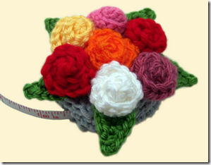 rosette TMC blog