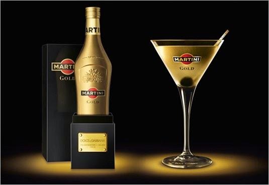 martiniGold (1)
