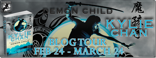 Demon Child Banner 851 x 315_thumb[2]