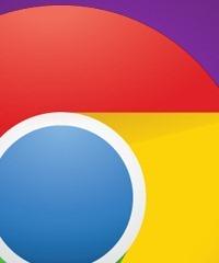 Las mejores extensiones para Google Chrome para diseñadores