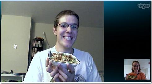 Jack Skype
