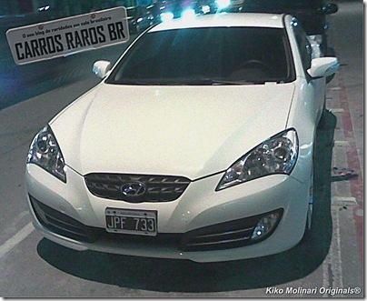 Hyundai Genesis 2.0T (4-4)[4]