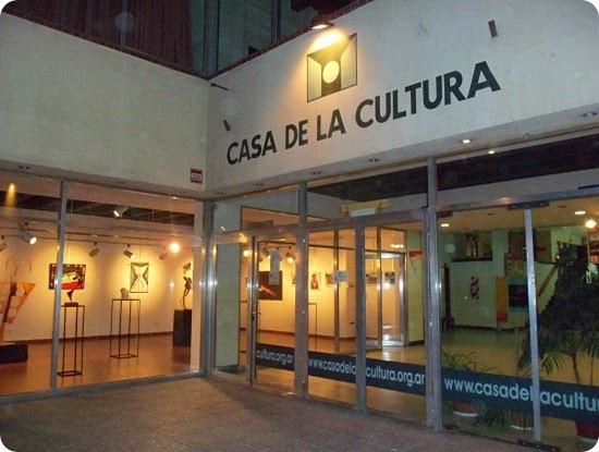 Casa-de-la-Cultura-2