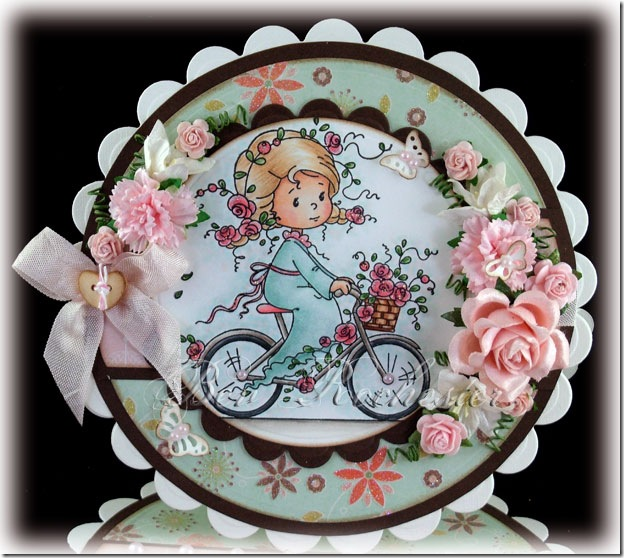 bev-rochester-whimsy-wee-stamps-bicycle2