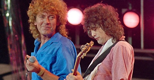robert-plant-e-jimmy-page-durante-show-do-led-zeppelin-no-live-aid-13071985-1247432581419_956x500
