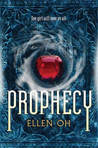 [Prophecy%255B4%255D.jpg]