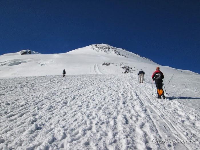 Elbrus33.JPG